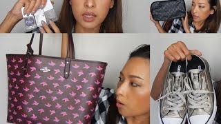 getlinkyoutube.com-เปิดถุงช้อปปิ้ง คือถ้าจะลดขนาดนี้ก็เอาเงินชั้นไปทีค่ะ ยอม | Tk Sasitorn