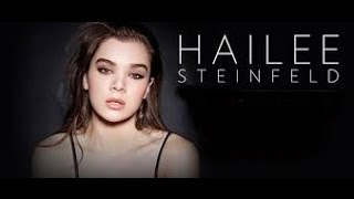 STARVING - HAILEE STEINFELD FT  ZEDD karaoke version ( no vocal )  instrumental