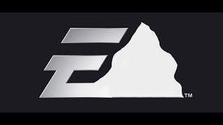 getlinkyoutube.com-Why EA?