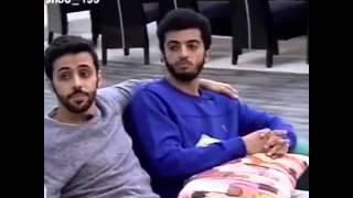 getlinkyoutube.com-الاخوه*عبدالكريم الحربي&عبدالرحمن الخضيري*