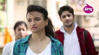 Pyaar Tune Kya Kiya   Episode 107   Best Scene
