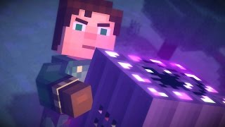 getlinkyoutube.com-Minecraft: Story Mode - Formidi-Bomb (12)