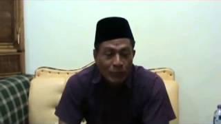 getlinkyoutube.com-Kasus Penipuan Triliunan Rupiah di Jama'ah LDII (kasus Mariyoso)