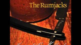 getlinkyoutube.com-The Rumjacks - Uncle Tommy