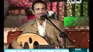 getlinkyoutube.com-YouTube   يحيى رسام يا حبيب القلوب