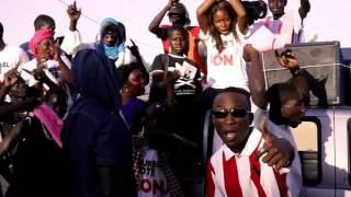 getlinkyoutube.com-Deet ak Deet Baol remix M.A.S.S fet Brahim Xpress ( Xuman & No Face 12cova)