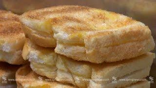 getlinkyoutube.com-อร่อยบอกต่อ : ร้านขนมปังอร่อยเด็ด เยาวราช - Springnews