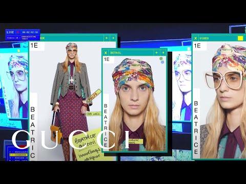 Gucci Epilogue