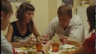 getlinkyoutube.com-Derby 2010 - Scurt Metraj Romanesc (Romanian Short Movie) - FULL MOVIE
