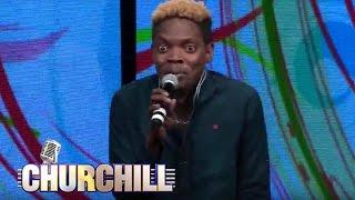getlinkyoutube.com-Churchill Show Season 04 Episode 37
