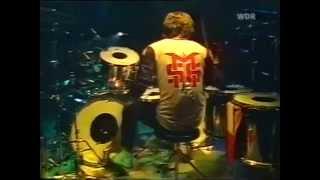 getlinkyoutube.com-The Michael Schenker Group - Live in Hamburg 1981