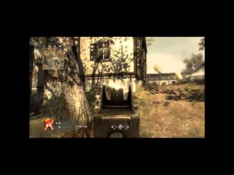 hack COD5 world at war mode menu fan-indo