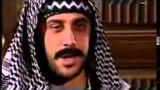 getlinkyoutube.com-باب الحارة-كشف مأمون بيك