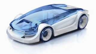 getlinkyoutube.com-【ELEKIT】マグネシウム燃料電池カー(JS-7900)製品紹介