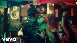 Kim Viera, Daddy Yankee   Como