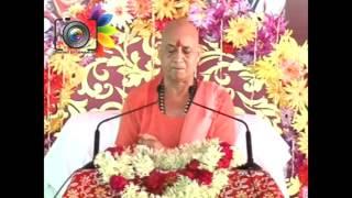 getlinkyoutube.com-Manav Kalyan Updesh by Vijay Kaushal ji Maharaj - By Shanuka Arts