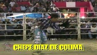 CANCION DEL CHEPE DIAZ CON EL PRIMO DEL SUR EL CHEPE STYLE 2014