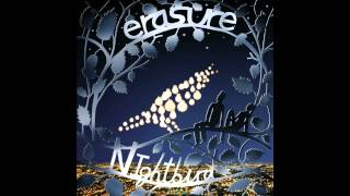 getlinkyoutube.com-Erasure - Breathe (dance remix)
