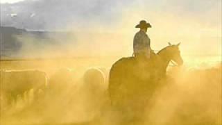 getlinkyoutube.com-country music mix - 4 of 4