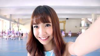getlinkyoutube.com-SISTAR(씨스타) _ SHAKE IT Dance Cover by Lita.