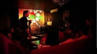getlinkyoutube.com-Tinh Yeu Trong Vong Tay Quynh Lan
