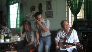 CVU 4510 Nụ cười chiến thắng - Thanh Phong