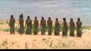 getlinkyoutube.com-Les Soeurs Myriam de Tabernacle de Mbuji-mayi, en Tshiluba