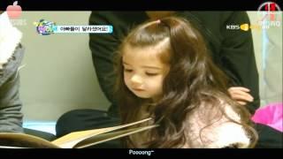 getlinkyoutube.com-{ENG} MBLAQ - Hello Baby Ep 6 (3/4)