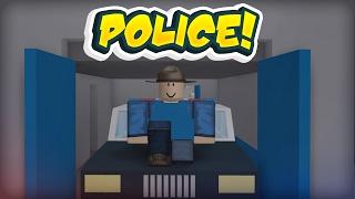 getlinkyoutube.com-LAGSWITCH POLICE! - Apocalypse Rising