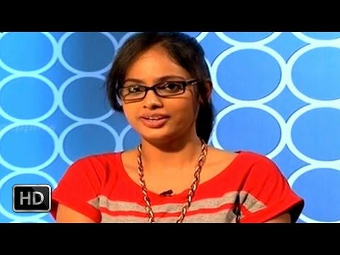 Interview with Kollywood Personalities - Actress Nandita | 30 Minutes