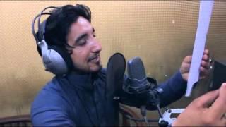 getlinkyoutube.com-Mohsin Khan New Pashto Tapaezi 2015 - Bal Watan Ke Musafar De