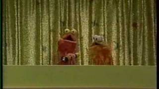 getlinkyoutube.com-Sesame Street - Bring That Thing