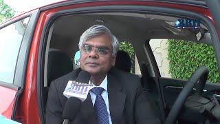 Jnaneswar Sen Marketing and Sales Honda Cars India - Bigbusinesshub.com