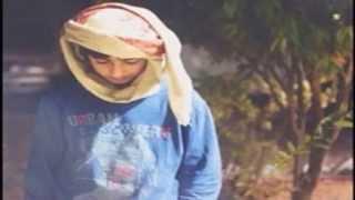 getlinkyoutube.com-شيلة الله من قلب له ايام ملهود - اداء : هزاع المهلكي ..{{ مستر طناخه