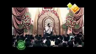 getlinkyoutube.com-Our love is Haydar (Pbuh),  اشهد ان علی ولی الله , Haj Mehdi Akbari