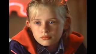 Top 10 Macaulay Culkin Movies