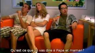 getlinkyoutube.com-American Pie 8 film complet en français