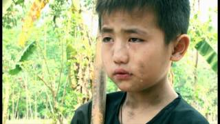 getlinkyoutube.com-hmong new movie release kuag muag iab 2013