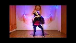 getlinkyoutube.com-Dance on: Chittiyaan Kalaiyaan