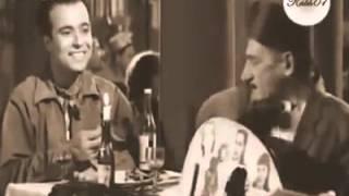 getlinkyoutube.com-كارم محمود   أمانة عليك يا ليل طول
