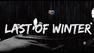 getlinkyoutube.com-Last Of Winter