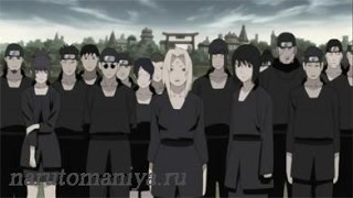 getlinkyoutube.com-Три хороших девочки:Сакура,Ино и Хината(Грустный клип)