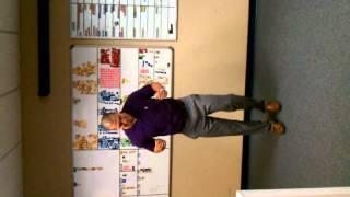 getlinkyoutube.com-Daniel Villasenor Aerotek Start Dance
