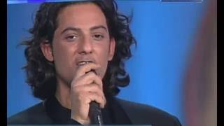 Ultima apparizione tv di Gino Bramieri