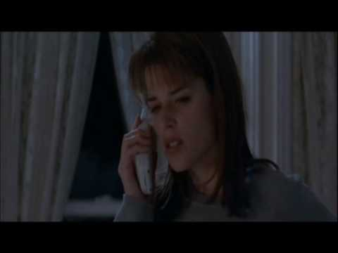 Scream (1996) - Part 3 (Deutsch/German)