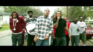 getlinkyoutube.com-Kevin Gates - Love Sosa Freestyle (Official Video)