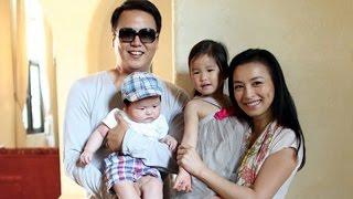 getlinkyoutube.com-20150211 超级访问 张庭讲述试管婴儿血泪史 现场飙泪忆亡父