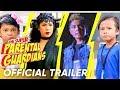 Official Trailer   The Super Parental Guardians   Vice Ganda, Coco Martin