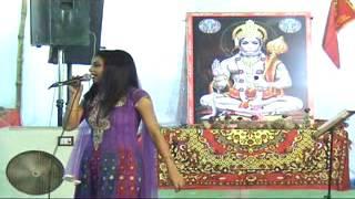 getlinkyoutube.com-JALGANV LIVE BHAJAN SANDHYA BY KOUSHALYA RAMAWAT
