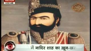 getlinkyoutube.com-Rahasya: Kohinoor Diamond ka Rahasya   Kohinoor Diamond Documentary